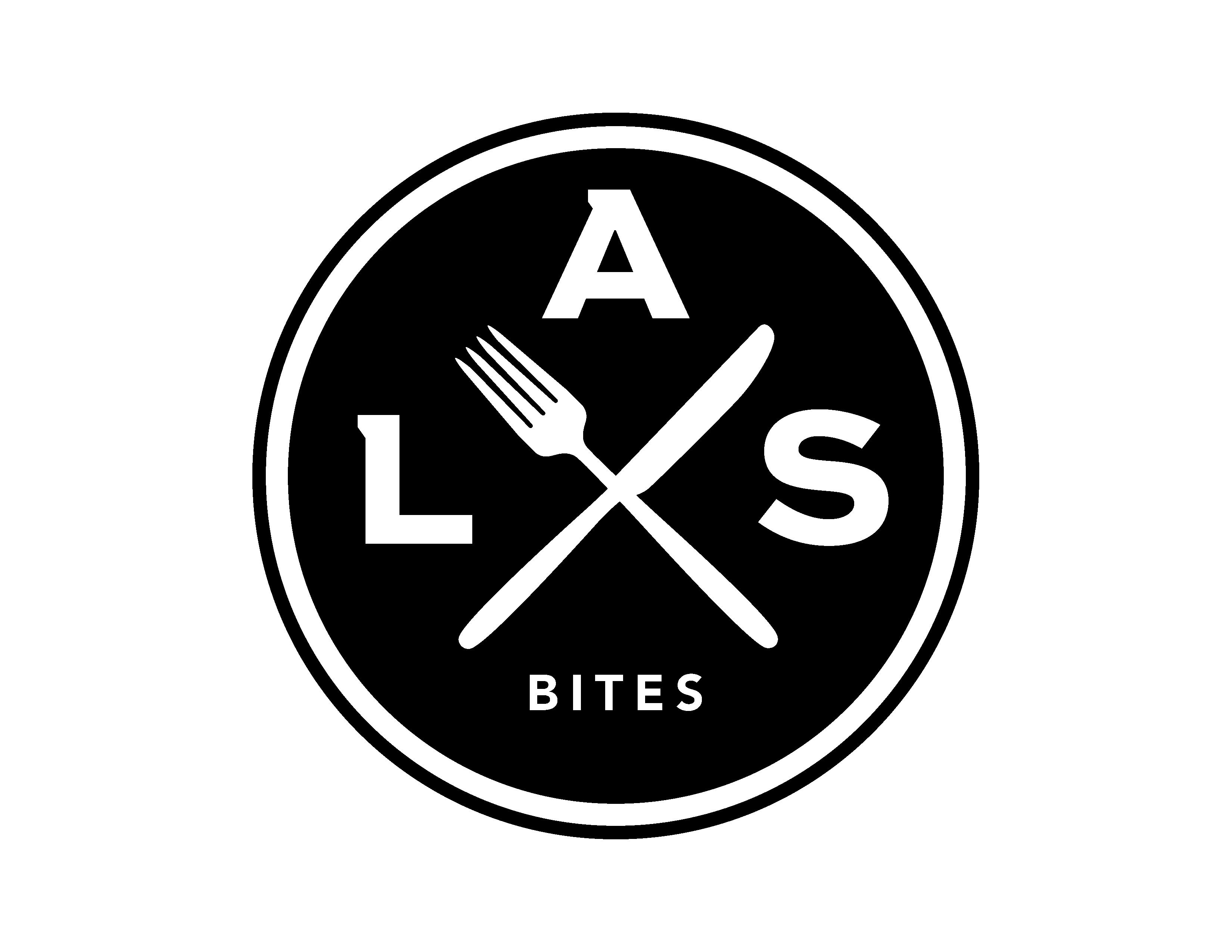 BB_ALSbites_Logo2018_1C_Dark