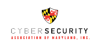 Maroon PR Joins Cyber Security Association of Maryland