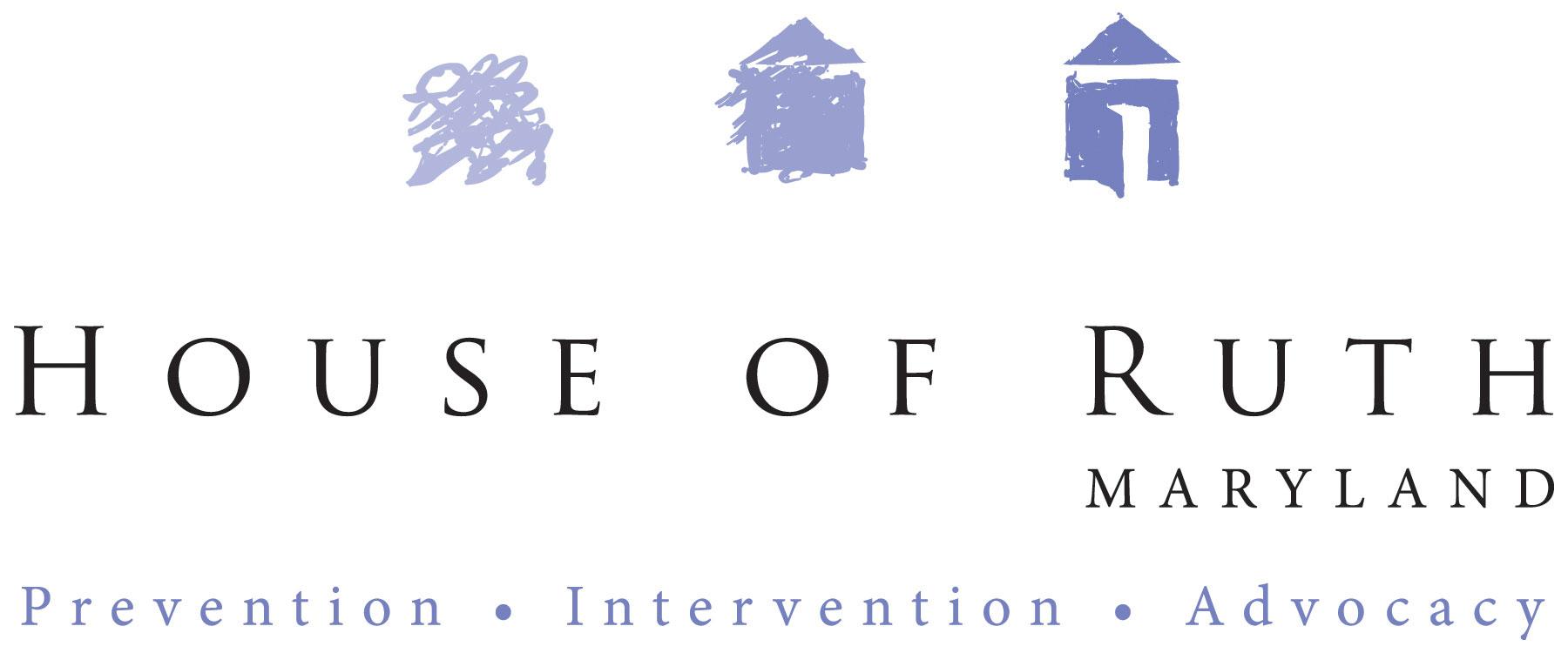 HOR-logo