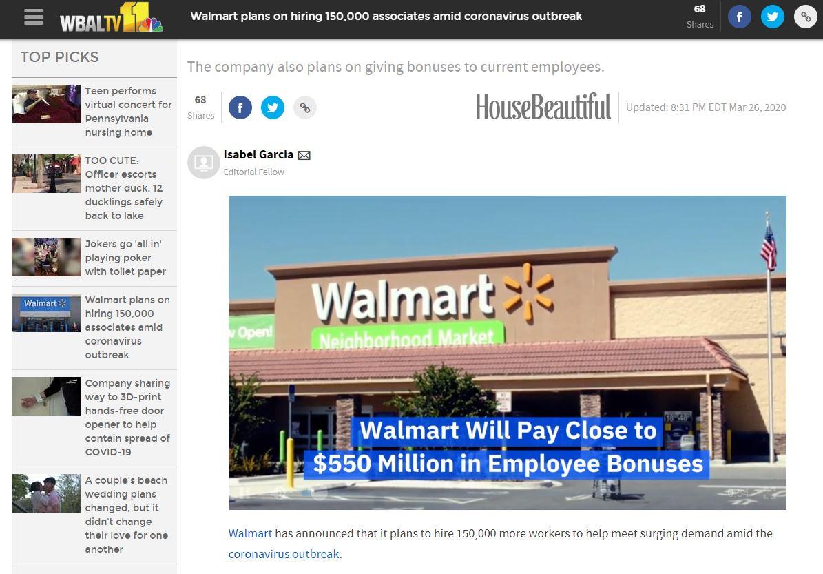 Walmart clip