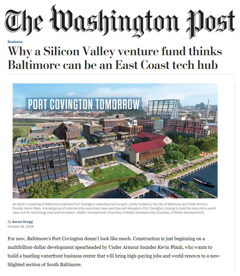 Wash Post Clip Cyber