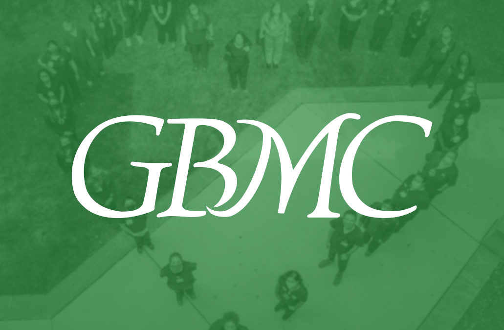 National Exposure for GBMC During COVID-19